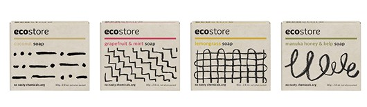 ecostore-boxed-soaps-b.jpg